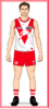 Sydney-Uniform2021.png