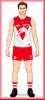Sydney-Uniform2021b.png