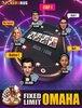 Fixed Limit Omaha PokerBros.jpg