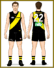 Richmond-Uniform2021Back.png