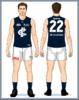 Carlton-Uniform2021A-Back.png