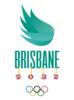 Brisbane2032a.PNG