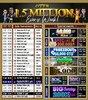 PokerBros - Panamerica Union MTT Schedule February.jpg