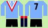 ES 1944–46.png