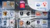 AFL 21 Rd20-01.png