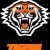 wests-tigers-badge.png