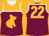 Brisbane-2021 (3).png