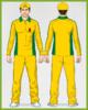 Australia80-81.png