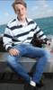 upload_2015-11-25_7-51-33.png
