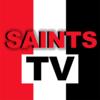 saints_tv.png