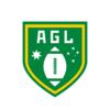 AGL update22.png