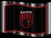 blackburn flag v2.png