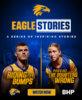 EagleStories-website-brick.jpg