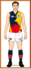 Adelaide-Uniform2008A.png