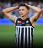 port-and-collingwood-jumpers_1uffq86l91pes16umaa70rsnyj.png