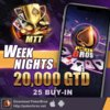 Poker Bros - Week Nights 20K GTD.jpg