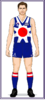 Fremantle-Suns.png