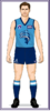 Fremantle-Dolphins.png