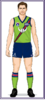 Fremantle-Vikings.png
