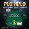 PPPoker PLO Hi-Lo.jpg