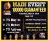 PokerBros - Main Event March Madness.jpg