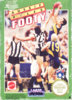 62074-aussie-rules-footy-nes-front-cover.jpg