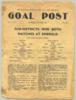 Goal Post p1.png