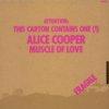 Alice Cooper 1973b.jpg