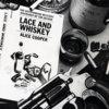 Alice Cooper 1977.jpg