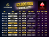 PPPoker Tournament Schedule - 8-2020 - Logo.png