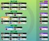 round17-team.PNG