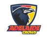 Crows logo.jpg