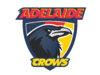 Crows logo 2.jpg