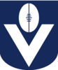 VFL_1896-1990.png