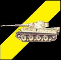 TigerTank