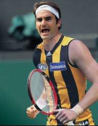 Hawks1994