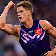 Carnthedockers