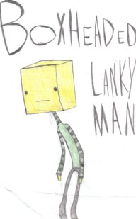 lanky_wes
