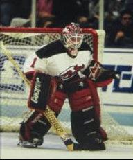 Peter Sidorkiewicz