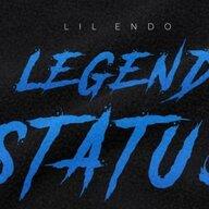 legendstatus