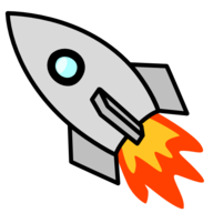 Rocket72