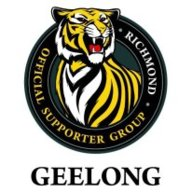 Geelong Tigers
