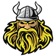 Vikingblood