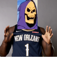 Son of Skeletor