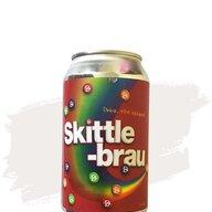 Beer n Skittles