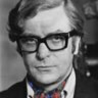 Sir Hugh Percy
