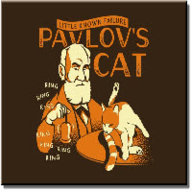 Pavlovs Cat