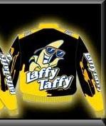 Laffy2Chaffey2Daffy