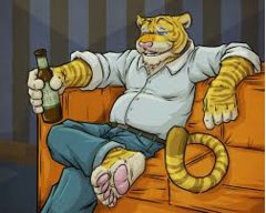 TigermanM2