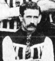SgtSchulz